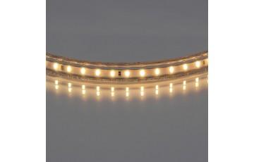 402032 Лента светодиодная теплый белый цвет 100м Lightstar 3014