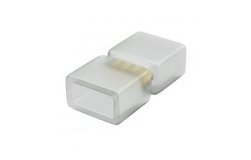 408951 Соединитель для светодиодной ленты 5050 (лента-лента) Lightstar 40205Х