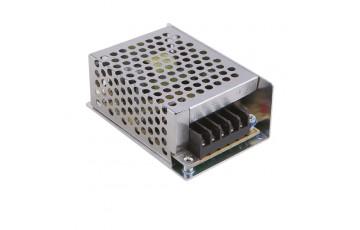 Трансформатор для светодиодной ленты 12V, 25W, IP20 Lightstar 410025