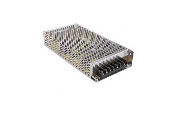 Трансформатор для светодиодной ленты 12V, 150W, IP20 Lightstar 410150