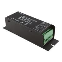 410806 Контроллер для светодиодных лент RC RGB 12V/24V max 6A*3CH Lightstar