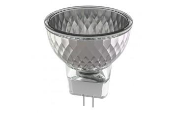921003 Лампа галоленная MR11 G4 35W 2800K DIMM Lightstar HAL
