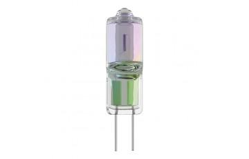 921025 Лампа галоленная JC G4 35W 2800K DIMM Lightstar HAL