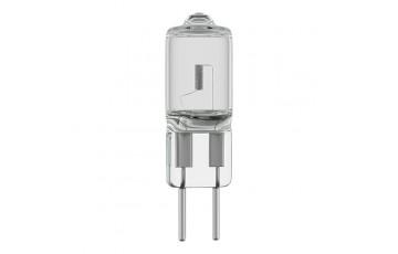 921028 Лампа галоленная JC G5.3 35W 2800K DIMM Lightstar HAL