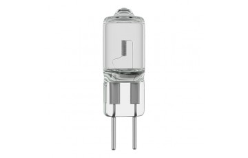 921029 Лампа галоленная JC G5.3 50W 2800K DIMM Lightstar HAL