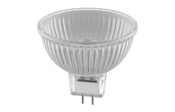 921207 Лампа галоленная MR16 G5.3 50W 2800K DIMM Lightstar HAL