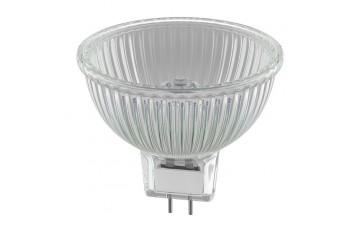 921217 Лампа галоленная MR16 G5.3 50W 2800K DIMM Lightstar HAL
