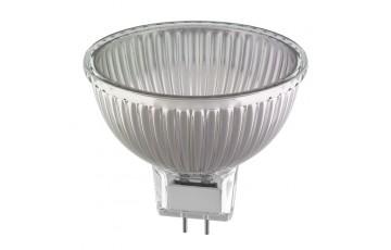 921507 Лампа галоленная MR16 G5.3 50W 2800K DIMM Lightstar HAL