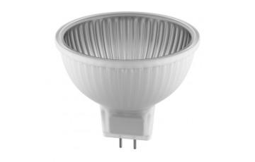 921805 Лампа галоленная MR16 G5.3 35W 4000K DIMM Lightstar HAL