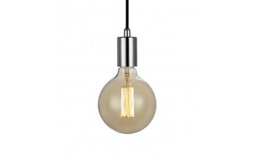 106169 Светильник подвесной Markslojd SKY