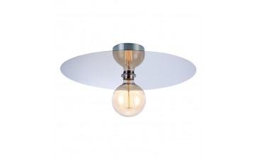 106157 Светильник потолочный Markslojd DISC