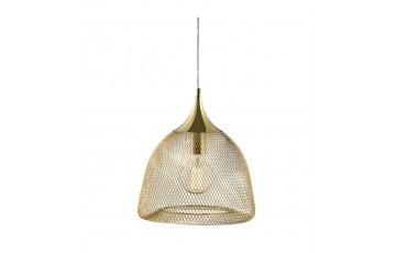 105979 Светильник подвесной Markslojd GRID