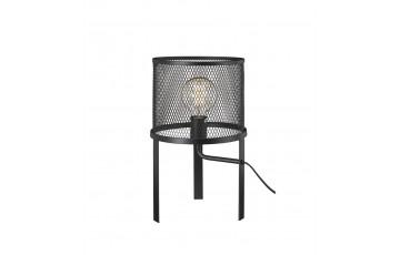106055 Настольная лампа Markslojd GRID
