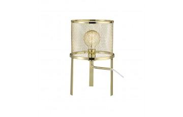 106056 Настольная лампа Markslojd GRID