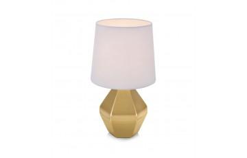 106142 Настольная лампа Markslojd RUBY