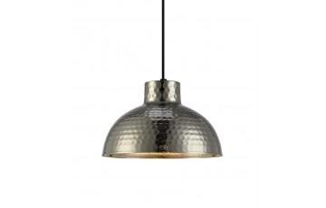 106110 Светильник подвесной Markslojd HAMMER