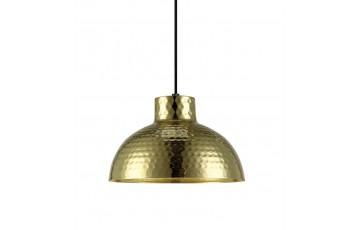 106111 Светильник подвесной Markslojd HAMMER