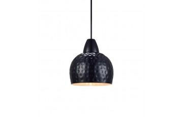 106195 Светильник подвесной Markslojd HAMMER