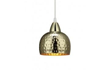 105966 Светильник подвесной Markslojd HAMMER