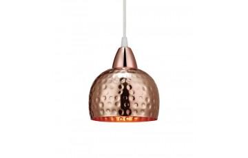 105965 Светильник подвесной Markslojd HAMMER
