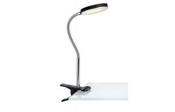 106471 Светодиодная настольная лампа Markslojd FLEX