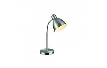 105130 Настольная лампа Markslojd NITTA