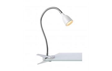 106091 Светодиодная настольная лампа Markslojd TULIP