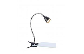 106092 Светодиодная настольная лампа Markslojd TULIP