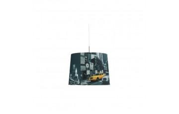 104803 Светильник подвесной Markslojd MOTIV