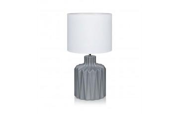 106448 Настольная лампа Markslojd BENITO
