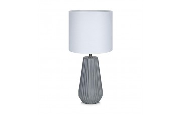 106449 Настольная лампа Markslojd NICCI