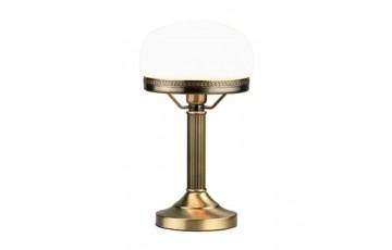 105927 Настольная лампа Markslojd STRINDBERG