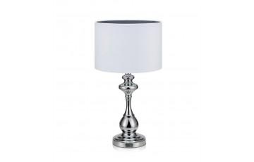 106458 Настольная лампа Markslojd CONNOR