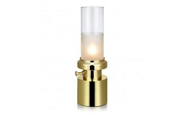 106429 Настольная лампа Markslojd PIR