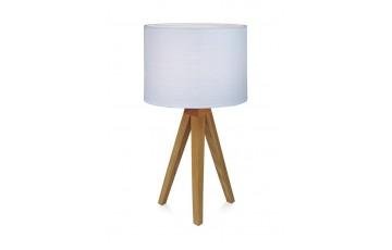 104625 Настольная лампа Markslojd KULLEN