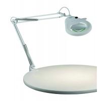 100852 Настольная лампа Markslojd FAGERNES