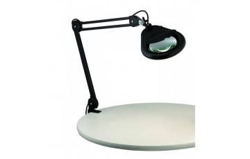 100855 Настольная лампа Markslojd HALLTORP