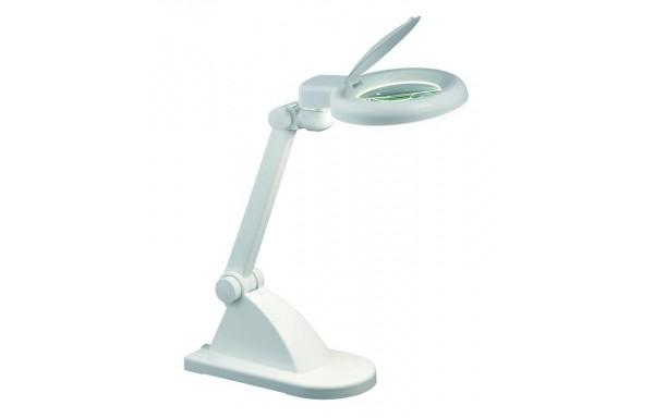 100856 Настольная лампа Markslojd STORA