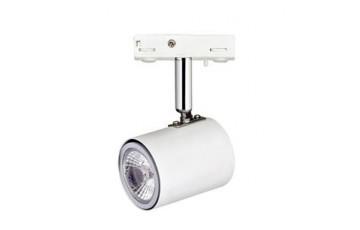 105810 Трековый светодиодный светильник Markslojd TRACK