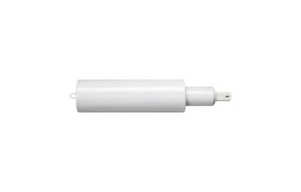 105813 Трансформатор для светодиодной шинной системы (трека) Markslojd TRACK
