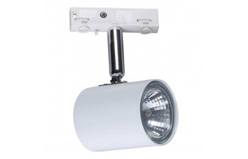 105032 Трековый светильник Markslojd TRACK