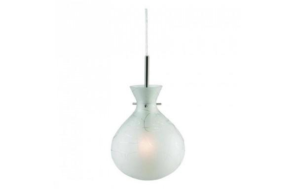 102287 Светильник подвесной Markslojd LILLESAND