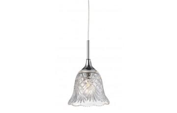 104285 Светильник подвесной Markslojd BOVALL