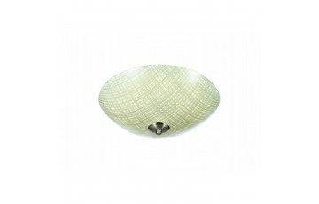 105943 Светодиодный потолочный светильник Markslojd CROSS