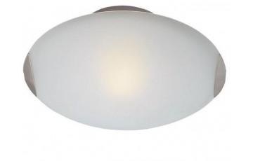 161041-493921 Светильник потолочный Markslojd RHEN