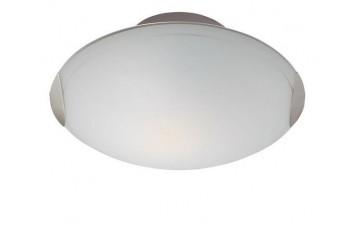 167041-496921 Светильник потолочный Markslojd DONAU