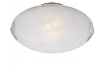 162041-494912 Светильник потолочный Markslojd MOSEL