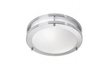 105621 Светодиодный настенно-потолочный светильник Markslojd TABY