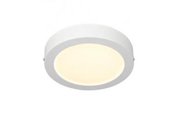 105955 Светодиодный настенно-потолочный светильник Markslojd ZOLA