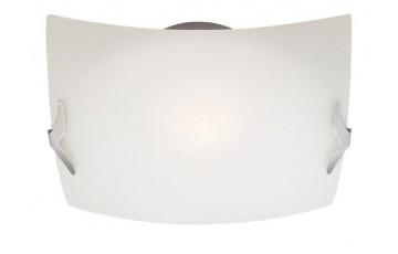 165041-495921 Светильник потолочный Markslojd ELBE